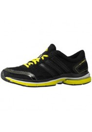Shoes adidas adiZero Aegis 2 G60508 Running Men's