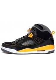 Nike Jordan Spizike 315371-030 Men
