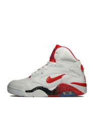 Nike Air Force 180 Mid 537330-101 Men