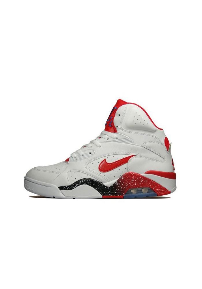 Nike Air Force 180 Mid 537330-101 Men