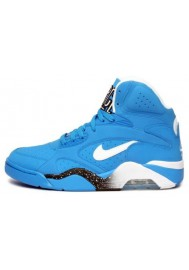Nike Air Force 180 Mid 537330-400 Men