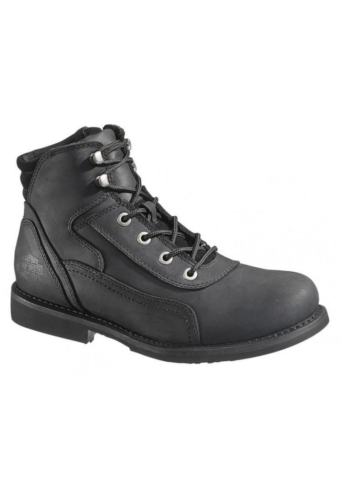 Harley-Davidson Mens Demonti Boot
