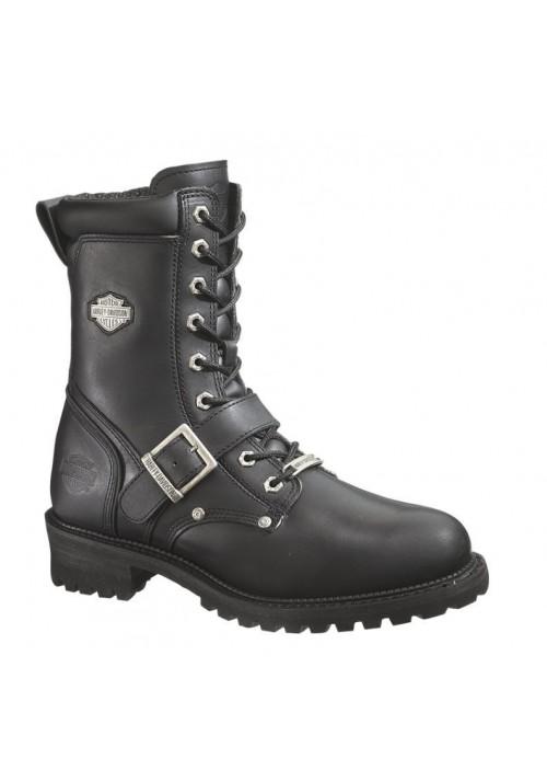 Harley Davidson Boots / Brando D94344