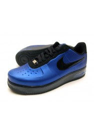 Nike Air Force 1 Foamposite Pro Low QS 532461-400 Men's