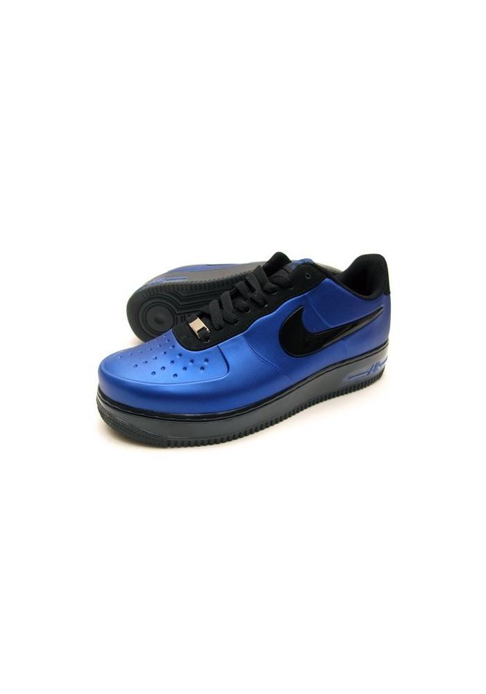 san francisco d46bc 1885b Nike Air Force 1 Foamposite Pro Low QS 532461-400 Men's