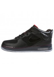 Nike Air Jordan AJF 6 5/8th 343095-001 Men