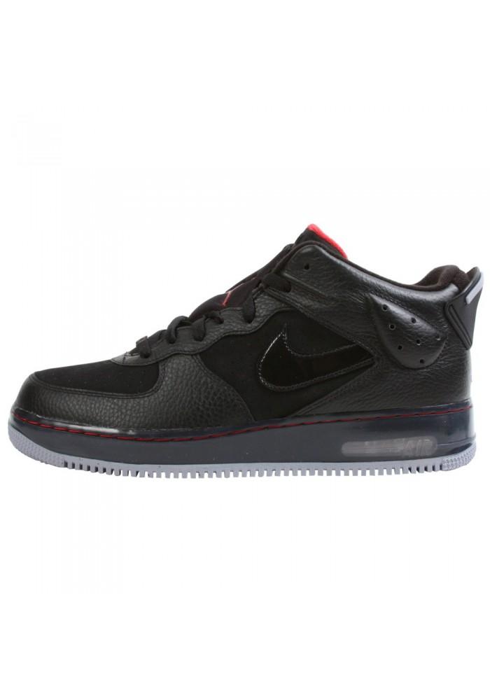 Nike Air Jordan AJF 6 5/8th 343095-001 Deadstock