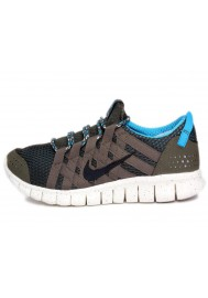 Nike Free Powerlines + (Ref: 525267-307) Running Men