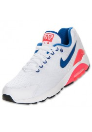 Nike Air Max 180 EM Ultramarine 579921-160 Men Running