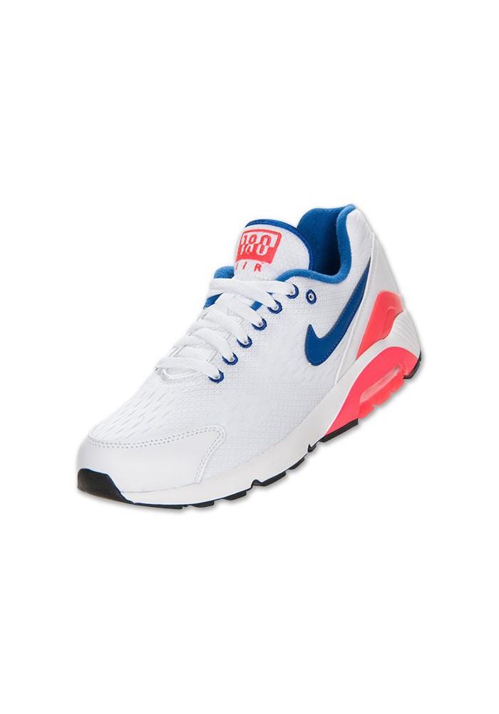 sports shoes f80c2 386fd Nike Air Max 180 EM Ultramarine 579921-160