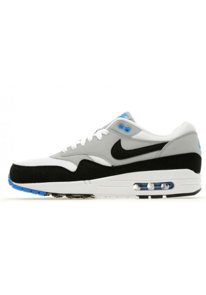 super cute 9474e c919e Nike Jordan Cmft Air Max 10