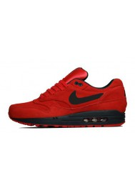 Nike Air Max 1 Pimento 512033-610 Running Men's