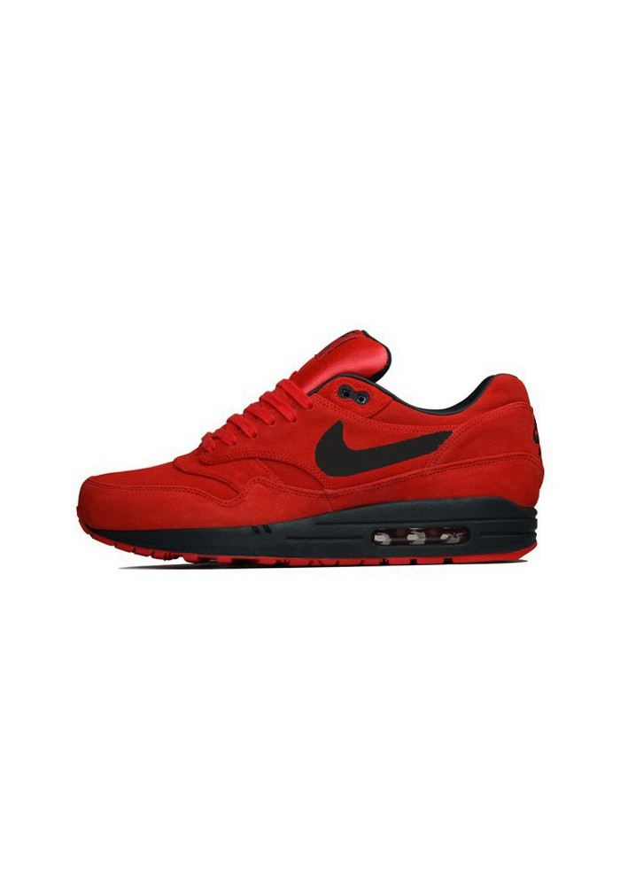 2bf9aa32be420 Nike Air Max 1 Pimento 512033-610 Running Men s