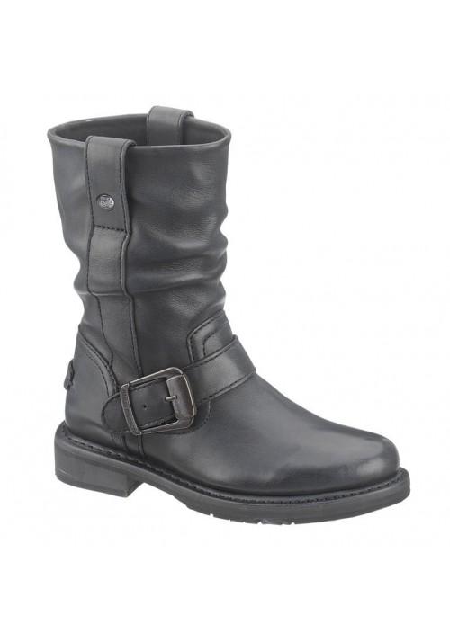 Harley Davidson Boots / Darice d85416 Women