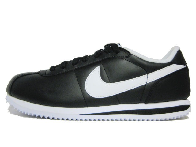 Nike Cortez Basic Leather '06 316418