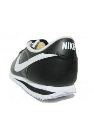 Nike Air Max TailWind + 5 555416-006