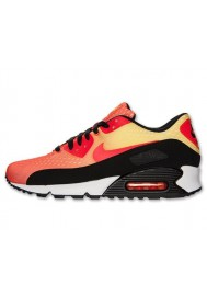 Nike Air Max 90 554719-887 Men Running