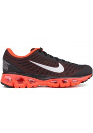 Men Nike Air Max TailWind + 5 555416-008 Running