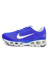 Men Nike Air Max TailWind + 5 555416-401 Running