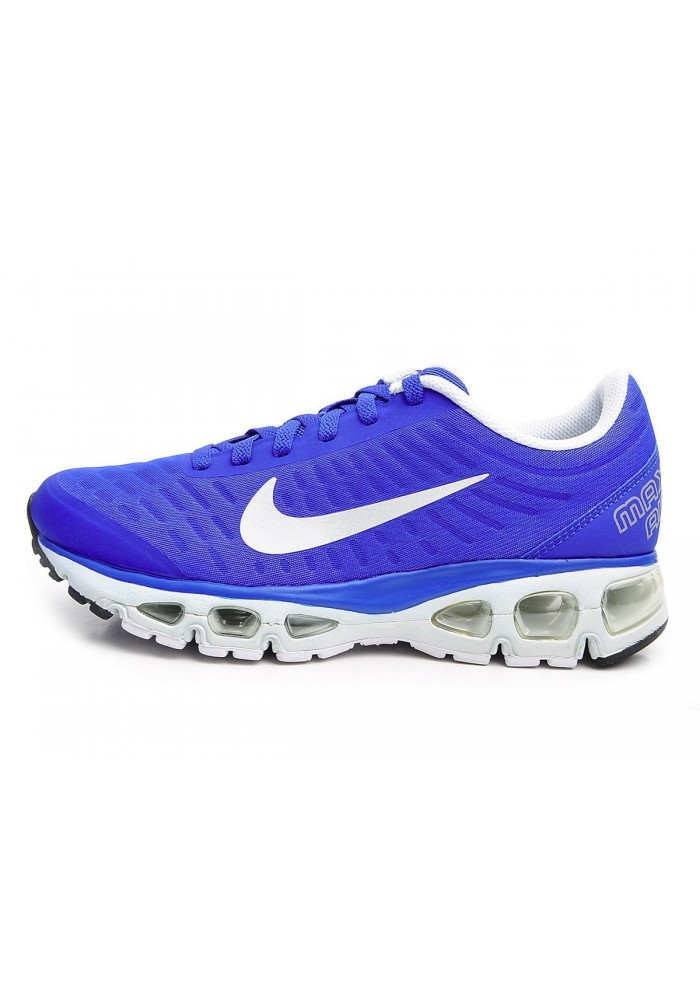 Men Nike Air Max TailWind + 5 555416 008 Running