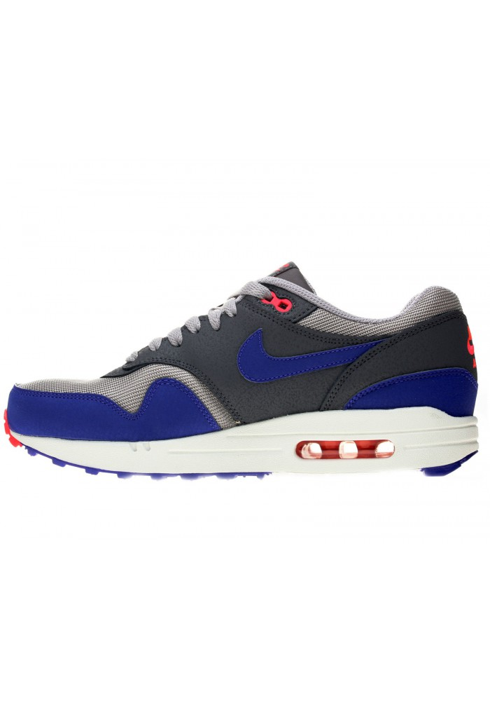 902db92c4f26a Nike Air Max 1 Essential 537383-006 Men Running
