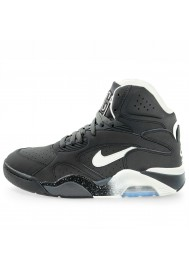 Nike Air Force 180 Mid 537330-001 Men
