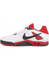 Nike Air Trainer Classic 488059-106 Men Running