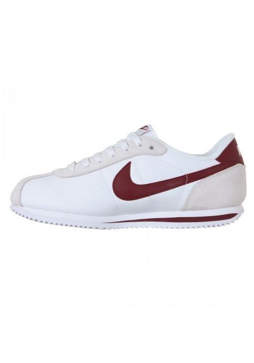 Nike Cortez Leather 316418-109 Men Running