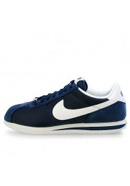 Nike Cortez Nylon 317249-413 Men Running