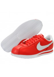 Nike Cortez Nylon 476716-611 Men Running