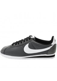 Nike Cortez Nylon 532487-010 Men Running