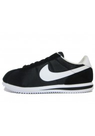 Nike Cortez Nylon 317249-012 Men Running