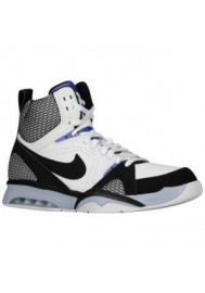 Nike Air Ultra Force 2013 555087-100 Men