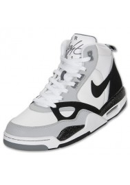 Nike Flight 13 Mid 579961-110 Men