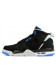 Nike Flight 13 Mid 579961-001 Men