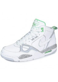 Nike Flight 13 Mid 579961-101 Men