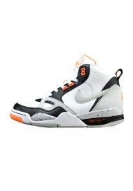 Nike Flight 13 Mid 579961-100 Men