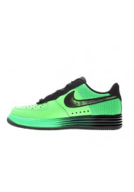 Nike Air Force One Lunar 580383-300 Men