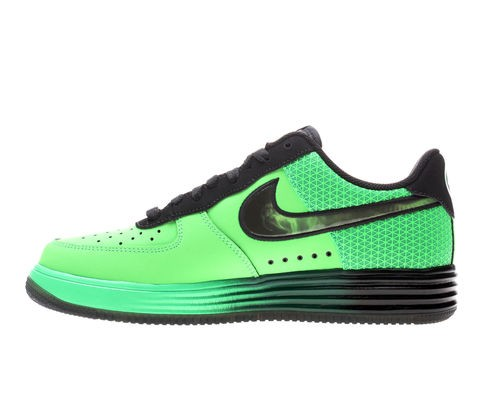 Nike Air Force One Lunar 580383 300 Men
