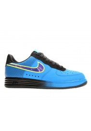 Nike Air Force One Lunar 580383-400 Men