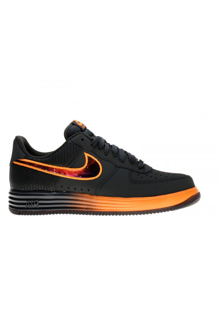 buy online 87dae 572b7 Men s Shoes Nike Air Force One Lunar 580383-001 Men. 65THGH. Loading zoom