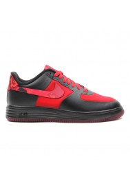 Nike Air Force 1 Fuse 599839-600 Men