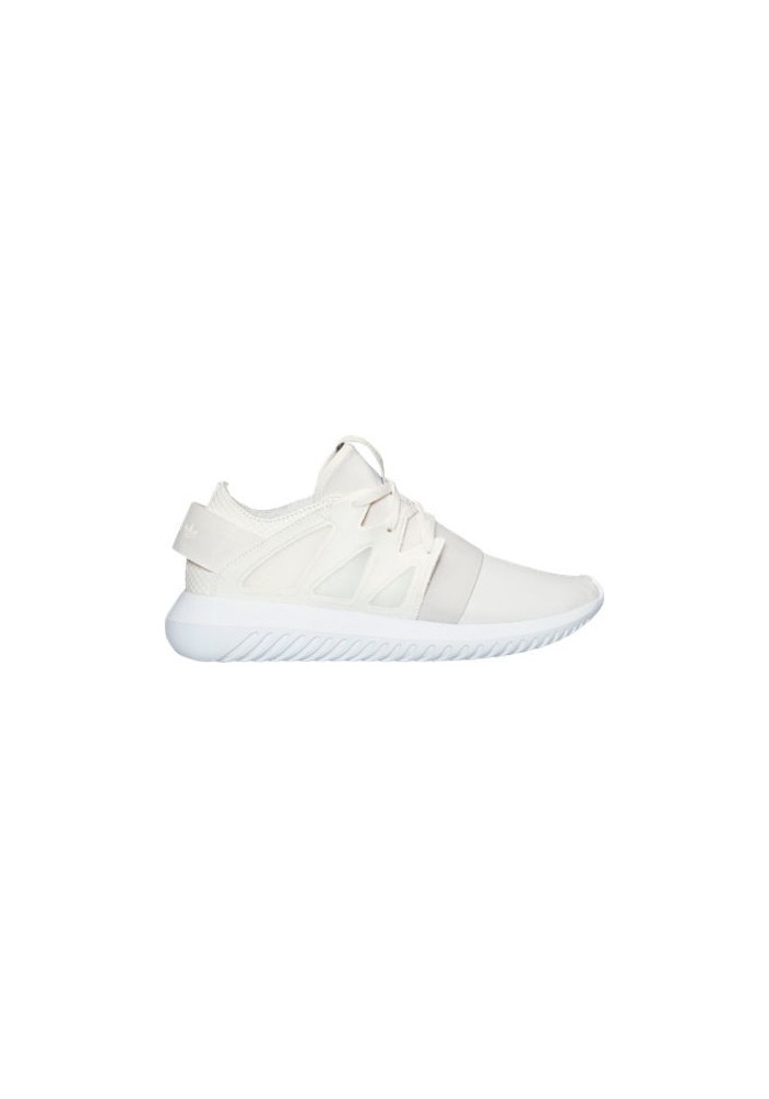 cheap for discount 570a5 affb7 Adidas Womens Shoes Originals Tubular Viral S75579-WHT Chalk White