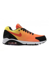 Nike Air Max 180 EM Ultramarine 579921-887 Mens Running