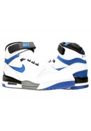 Nike Air Revolution (Ref: 599462-101) Mens