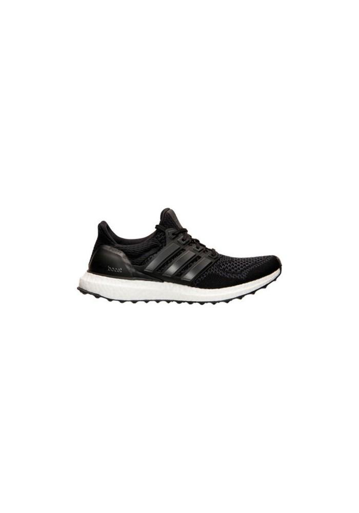 9d0d5c246b336 Adidas Womens Shoes Ultra Boost Running S77514-BLK Core Black Silver