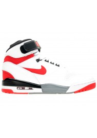 Nike Air Revolution (Ref: 599462-100) Mens