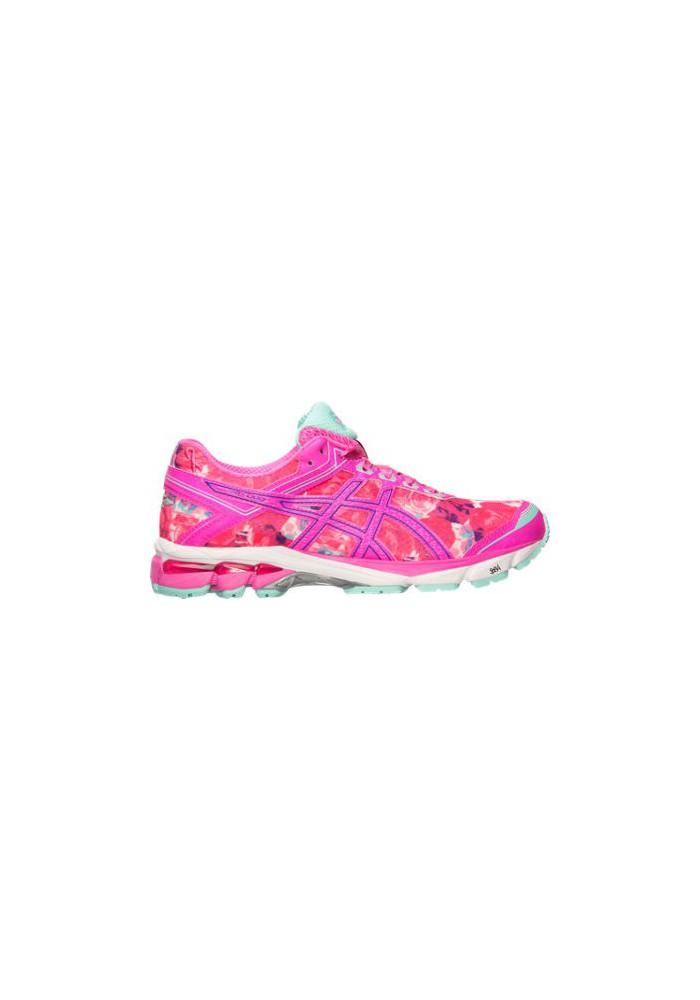 T5B8N-353 Pink Glow/Hot Pink/Pink Ribbon