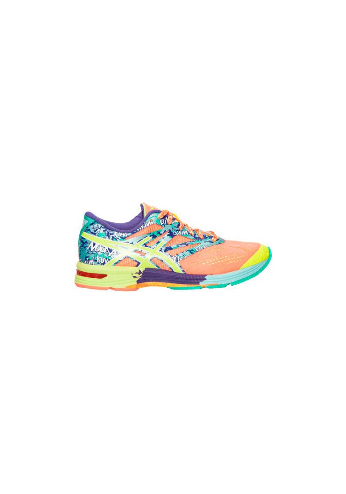 women's gel noosa tri 10 running shoes