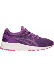 Womens Trainers Asics GEL Kayano EVO H57BQ-373 Plum/Purple